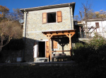 gerenoveerd stenen huisje noord toscane italie te koop 1