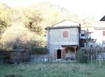 gerenoveerd stenen huisje noord toscane italie te koop 2