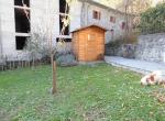 gerenoveerd stenen huisje noord toscane italie te koop 3