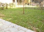 gerenoveerd stenen huisje noord toscane italie te koop 4
