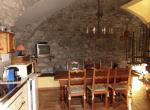 gerenoveerd stenen huisje noord toscane italie te koop 5