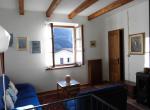 gerenoveerd stenen huisje noord toscane italie te koop 8