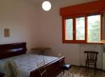 villa huis te koop in san vito dei normanni puglia italie 12
