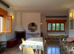 villa huis te koop in san vito dei normanni puglia italie 13