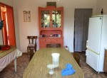 villa huis te koop in san vito dei normanni puglia italie 14