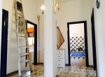 villa huis te koop in san vito dei normanni puglia italie 16