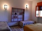villa huis te koop in san vito dei normanni puglia italie 17