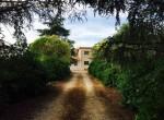 villa huis te koop in san vito dei normanni puglia italie 2