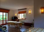 villa huis te koop in san vito dei normanni puglia italie 3