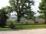 Agriturismo in Montottone, Le Marche, Italie te koop 16