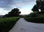 Agriturismo in Montottone, Le Marche, Italie te koop 20