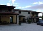 Agriturismo in Montottone, Le Marche, Italie te koop 21
