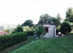 Agriturismo in Montottone, Le Marche, Italie te koop 23