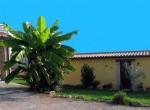 Agriturismo in Montottone, Le Marche, Italie te koop 24