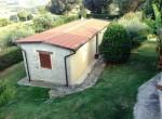 Agriturismo in Montottone, Le Marche, Italie te koop 25