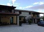 Agriturismo in Montottone, Le Marche, Italie te koop 3