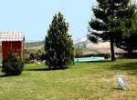 Agriturismo in Montottone, Le Marche, Italie te koop 8