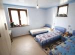 Appartement met tuin te koop in Stenico, Trentino 13