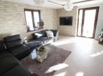 Appartement met tuin te koop in Stenico, Trentino 5