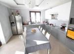 Appartement met tuin te koop in Stenico, Trentino 7