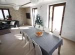 Appartement met tuin te koop in Stenico, Trentino 9