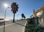 Appartement te koop op de dijk van Cupra Marittima, Le Marche 12