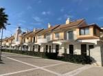 Appartement te koop op de dijk van Cupra Marittima, Le Marche 8