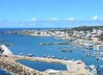 Castrignano del Capo - vakantiehuis te koop in Puglia 1