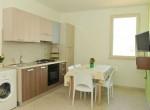 Castrignano del Capo - vakantiehuis te koop in Puglia 10
