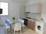 Castrignano del Capo - vakantiehuis te koop in Puglia 15
