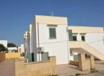 Castrignano del Capo - vakantiehuis te koop in Puglia 2