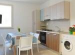 Castrignano del Capo - vakantiehuis te koop in Puglia 23