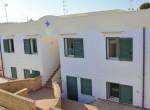 Castrignano del Capo - vakantiehuis te koop in Puglia 24