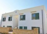 Castrignano del Capo - vakantiehuis te koop in Puglia 25