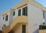 Castrignano del Capo - vakantiehuis te koop in Puglia 27