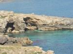 Castrignano del Capo - vakantiehuis te koop in Puglia 29