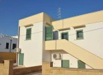 Castrignano del Capo - vakantiehuis te koop in Puglia 30