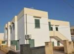 Castrignano del Capo - vakantiehuis te koop in Puglia 31