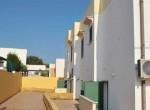 Castrignano del Capo - vakantiehuis te koop in Puglia 33