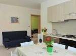 Castrignano del Capo - vakantiehuis te koop in Puglia 4