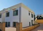 Castrignano del Capo - vakantiehuis te koop in Puglia 9