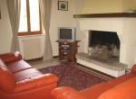 Gerenoveerd huis aan de voet van Monte Ascensione te koop - Le Marche 6