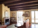 Gerenoveerd huis met zeezicht te koop in Ortigia Sicilia 1