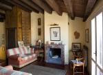 Gerenoveerd huis met zeezicht te koop in Ortigia Sicilia 2