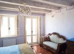 Gerenoveerd huis met zeezicht te koop in Ortigia Sicilia 3