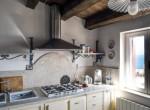 Gerenoveerd huis met zeezicht te koop in Ortigia Sicilia 4