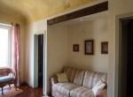 Gerenoveerd huis met zeezicht te koop in Ortigia Sicilia 5