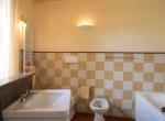 Gerenoveerd huis met zeezicht te koop in Ortigia Sicilia 6