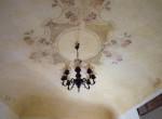 Gerenoveerd huis met zeezicht te koop in Ortigia Sicilia 8