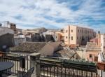 Gerenoveerd huis met zeezicht te koop in Ortigia Sicilia 9
